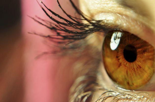 Conocias-estas-10-curiosidades-sobre-los-ojos.jpg
