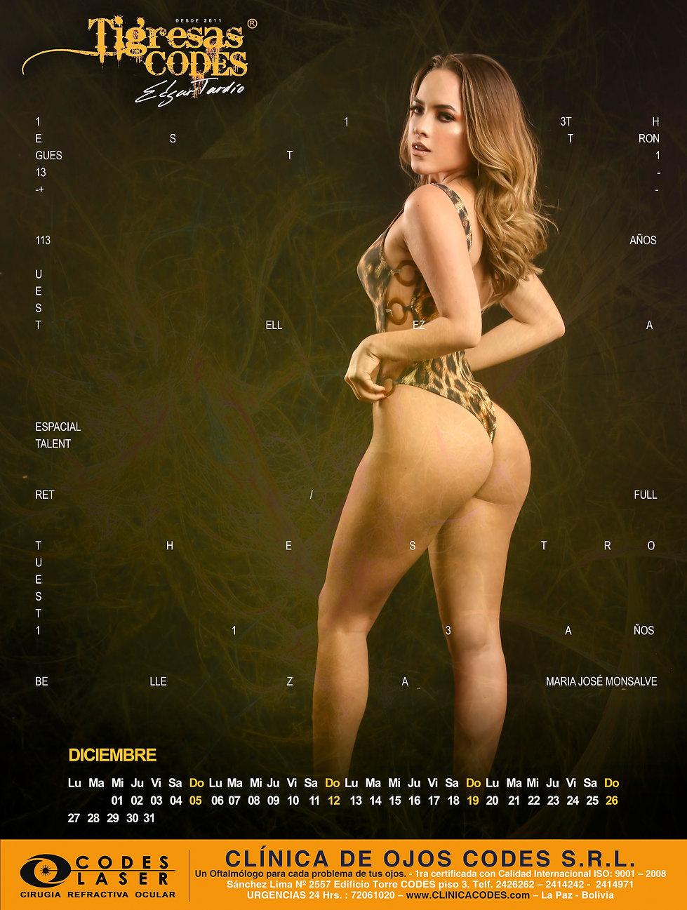 10 calendario 2021-22 DICIEMBRE MARIA JO