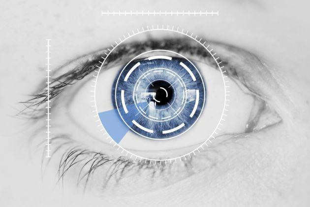 Conocias-estas-10-curiosidades-sobre-los-ojos-4.jpg