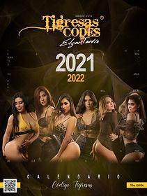 0 PORTADA calendario 2021-22.jpg