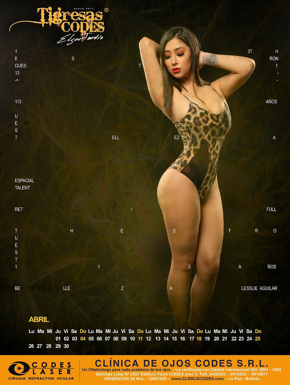 2 calendario 2021-22 ABRIL LESLIE.jpg