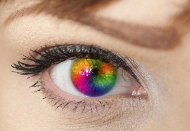 Conocias-estas-10-curiosidades-sobre-los-ojos-1.jpg