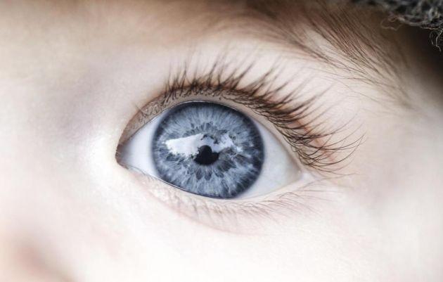 Conocias-estas-10-curiosidades-sobre-los-ojos-5.jpg