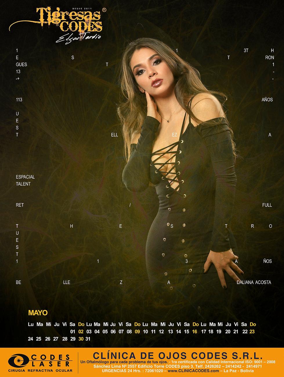 3 calendario 2021-22 MAYO DALIANA.jpg