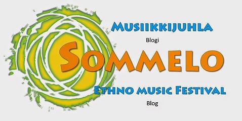 Sommelo_blogi.jpg