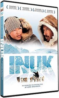 Inuk, film