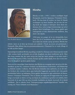 Hivshu's book