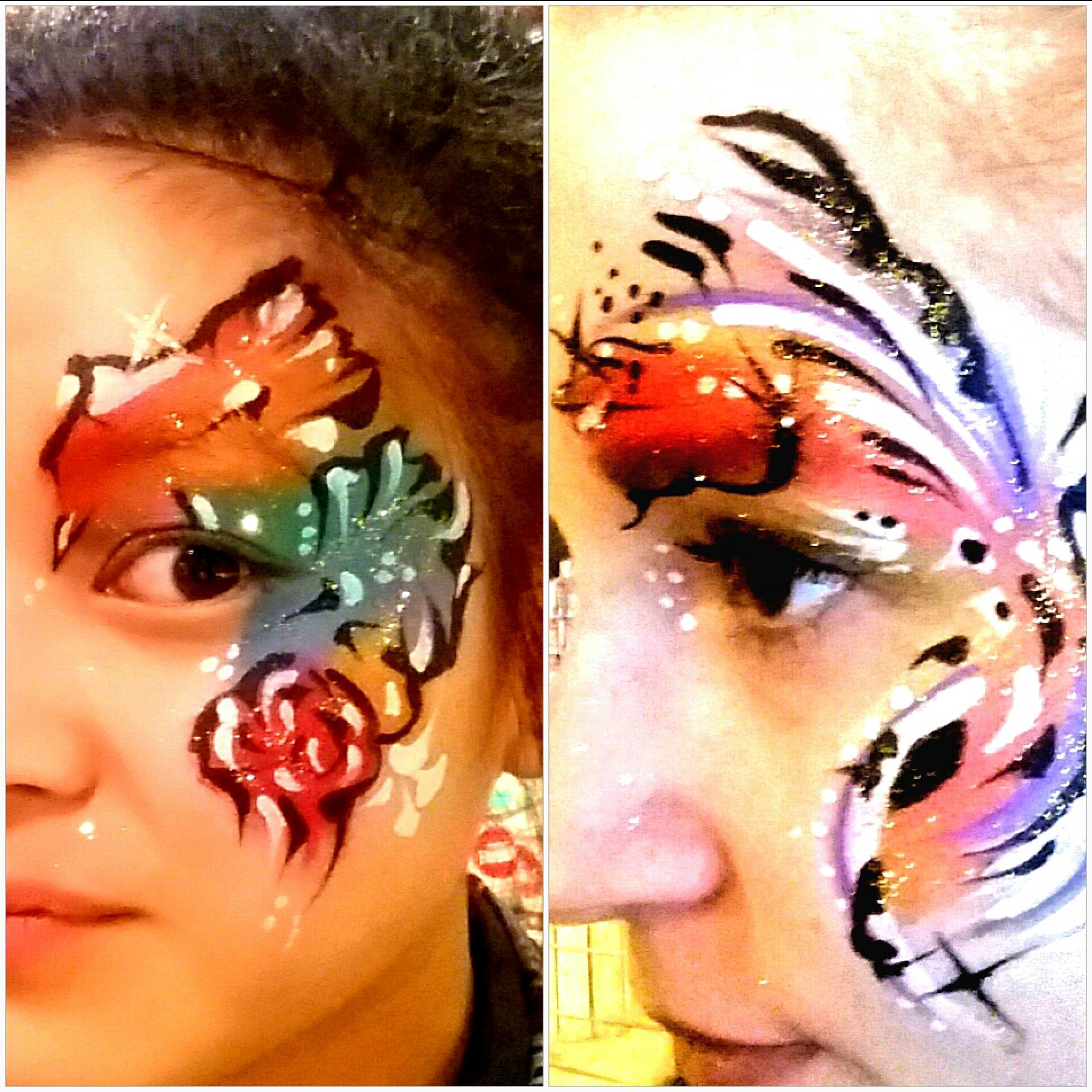 Maquillage IGA EXTRA