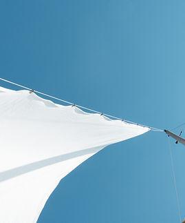volare Sail