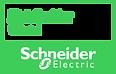 schneider-distribuidor-autorizado.png