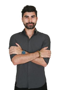 Bruno Lamarão
