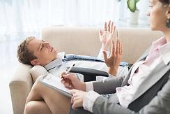 terapia-com-psicologos.jpg