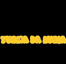 Turma.png
