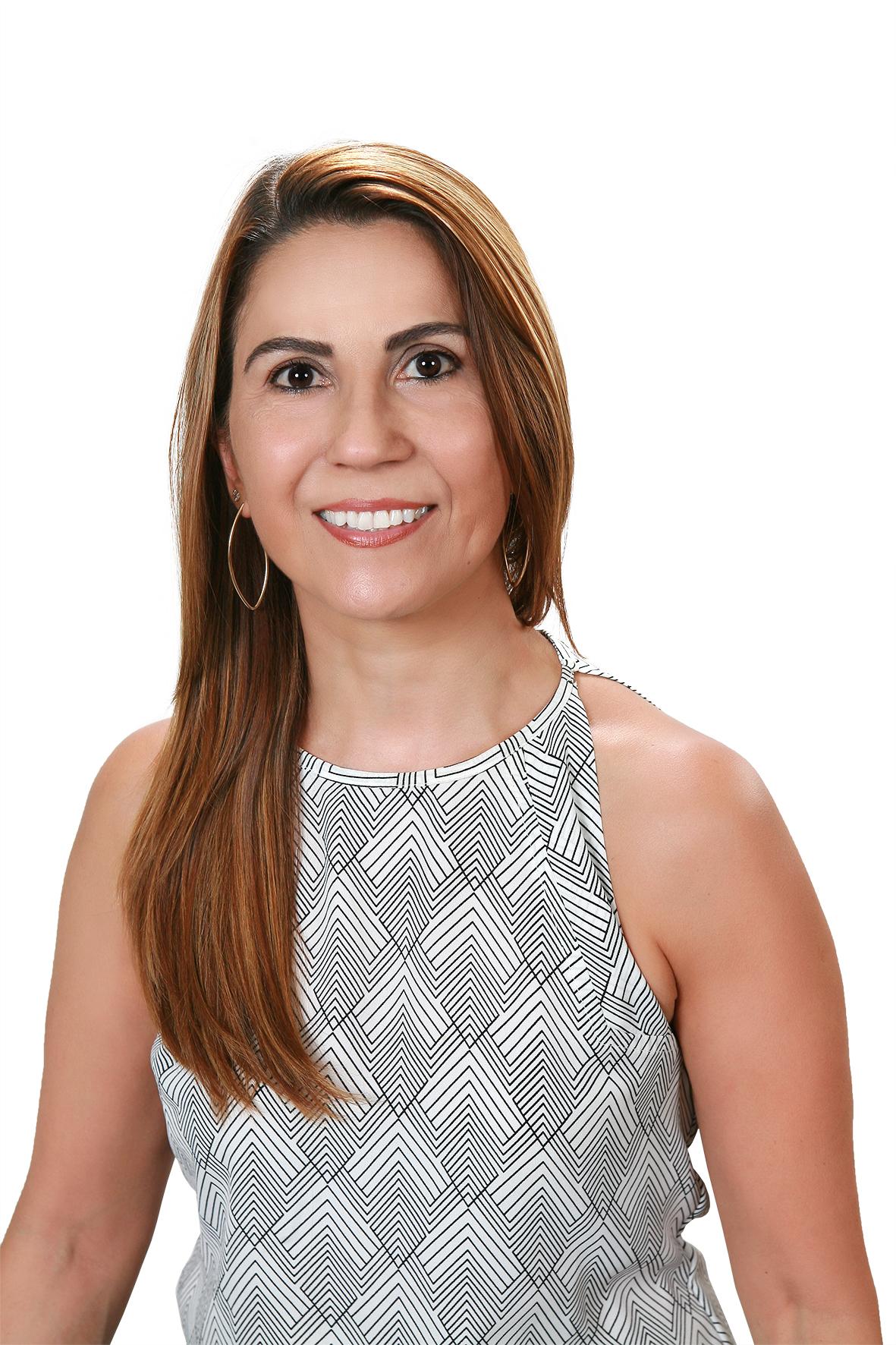 Aracélia Ribeiro