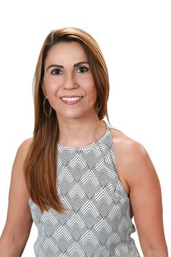 Aracélia de Paula Braga