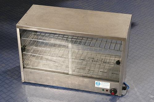 Pie Cabinet (240V)