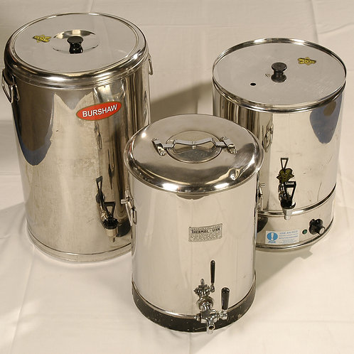 5 Gallon Thermal Urn (22.72 Litres)
