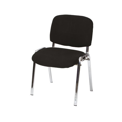 Sierra Linking Conference Chair Black