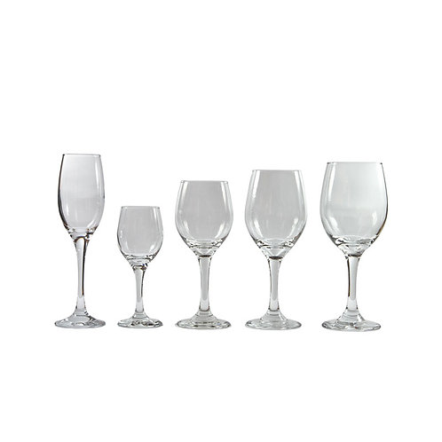 Perception Wine Goblet (8oz - 23cl)