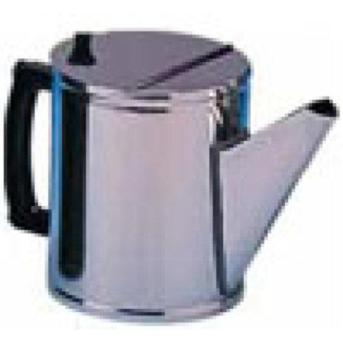 8 Pint Teapot