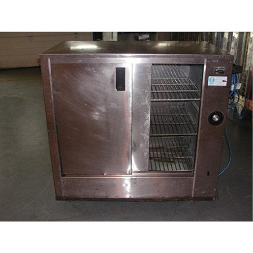 Hot Cupboard (1.5KW)