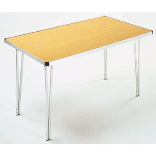 """Go-Pak Table 3"""" x 2"""" (91.5cm x 60cm)"""