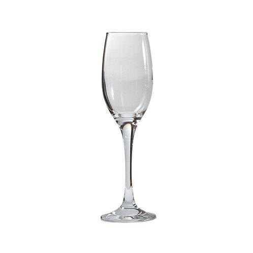 Perception Tall Champagne Flute (6oz - 17cl)