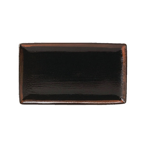 "Koto Rectangular Platter 13.5"""