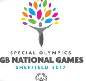 Sheffield Olympics.JPG