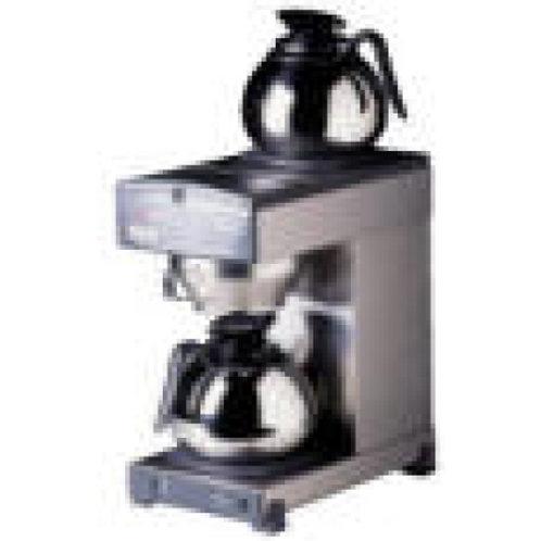 Pour & Serve Coffee Maker (2180W)