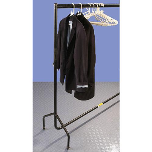 Coat Rail