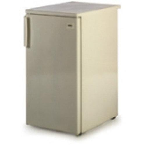 Undercounter Refrigerator (98W)