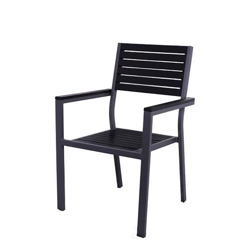 Lithium Chair
