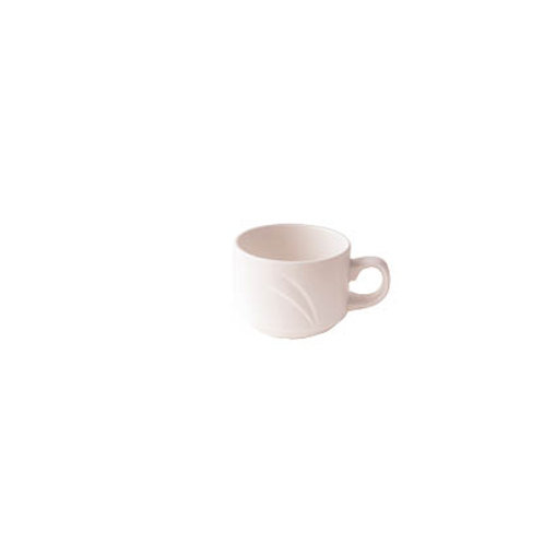 Alvo Demi Tasse Stacking Cup 3.5oz