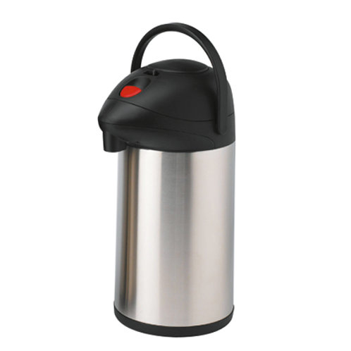 Air Pot Vacuum Flask