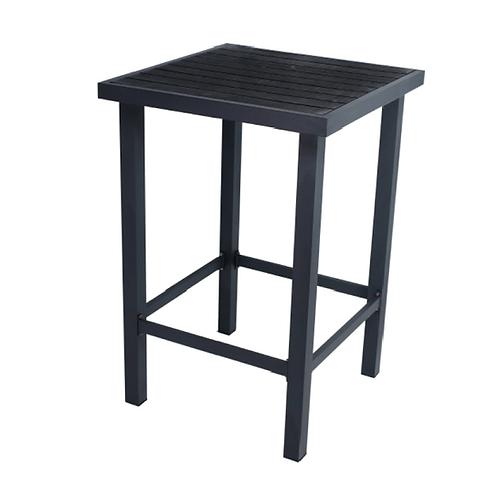 Lithium Poseur Table