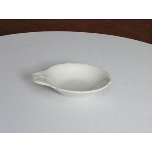 Scallop Shell (15cm)