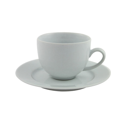Sonata Tea Saucer