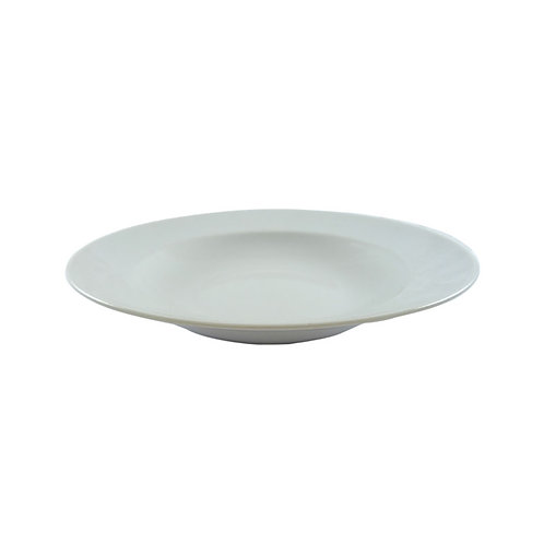 """Sonata 11"""" Pasta Bowl"""