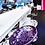 Thumbnail: Bespoke Tasting Table