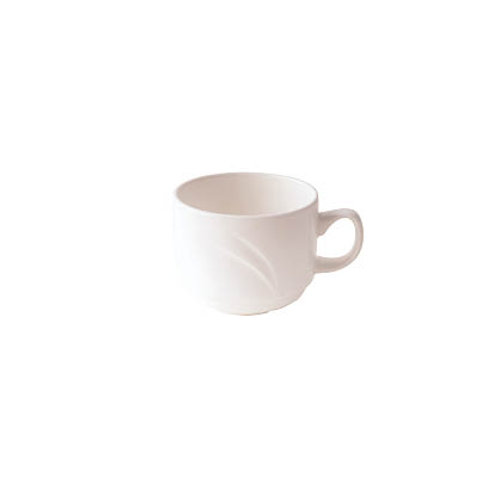 Alvo Stacking Cup 7oz