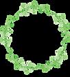 Plant Wreath 2