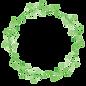 Grinalda Plant 2