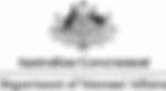 Department-of-Veterans-Affairs_logo.png