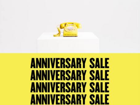 2019 Nordstrom Anniversary Sale Picks