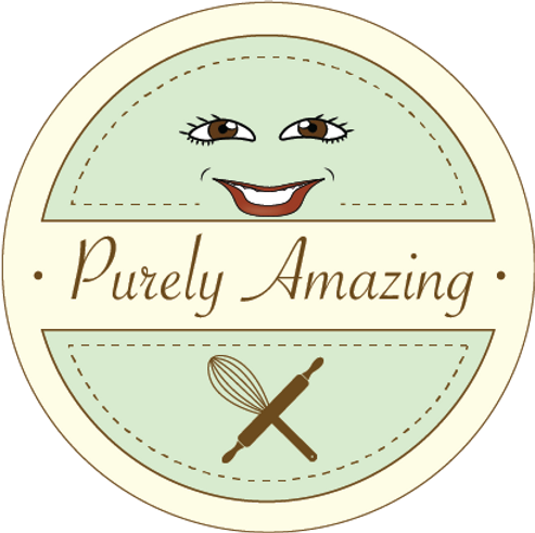 Purely Amazing green-2 copy.png