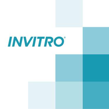 III Международная конференция FutureMed