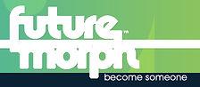 future_morph.jpg
