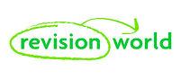 revision_world.jpg