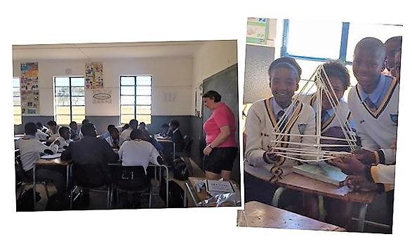south_africa-22.jpg